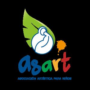 Asart -Asociación Artistica para Niños